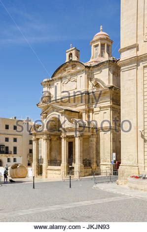 st catherine of alexandria roman catholic church in