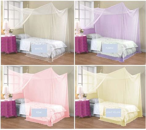canopy bedroom sets for sale canopy beds for sale canopy bedroom set fabulous canopy