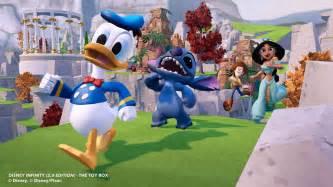 Disney Infinity 2 0 Disney Infinity 2 0 Disney Originals Starter Pack V 225 S 225 Rl 225 S