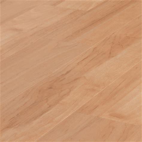 karndean woodplank 4 x 36 sycamore vinyl flooring kp32 2 55