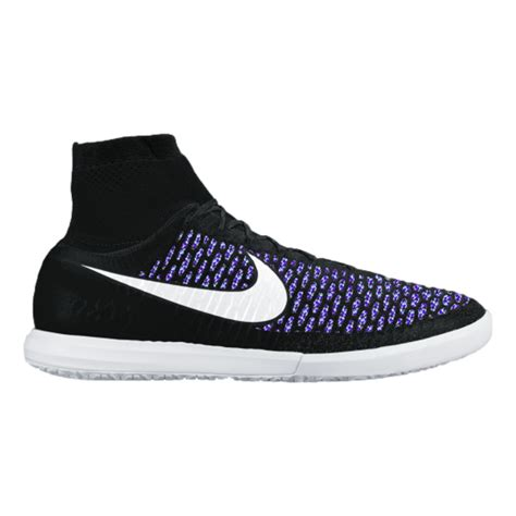 nike magistax proximo indoor shoes