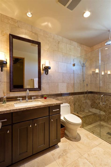 designer kitchens and bathrooms bathroom decorating and designs by arizona designs kitchens and baths tucson arizona united