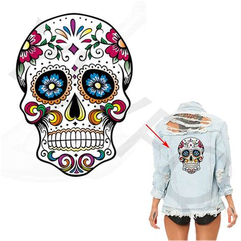 Jacket Jaket Untuk Level Tambahan 1 Patch 38 best images about patches on aliens flower and diy accessories