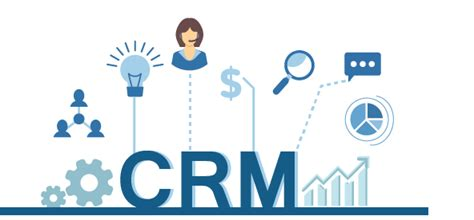 mobile customer relationship management what can crm software do for your business agile crm