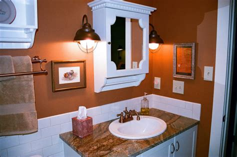pumpkin spice paint living room soft pumpkin color 500 favorite paint colors quot kennon is featured as one of home