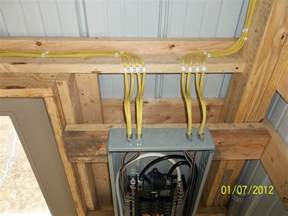 pole barn electrical wiring diagram get free image about wiring diagram