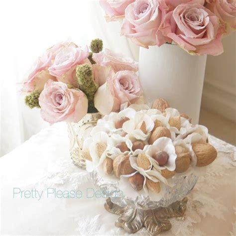 S Dizenniofloral Wedding Ceremonies