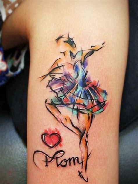 tattoo human body 45 incredible watercolor tattoos