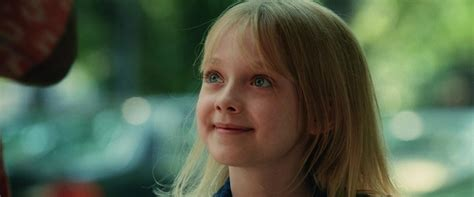 Is Dakota Fanning Breaking Federal Child Laws by 67 Best Cast Images On High