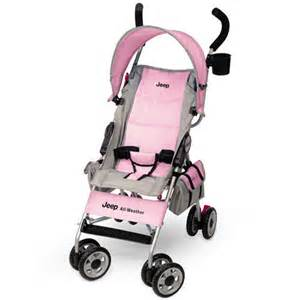 Jeep Umbrella Stroller Pink Jeep Umbrella Stroller Walmart