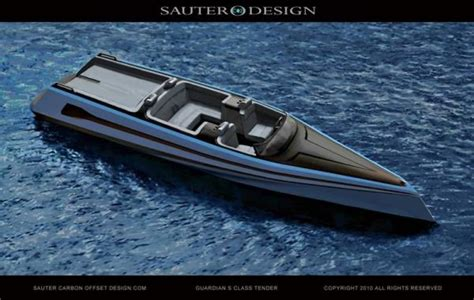 first motor boat who created the first motor boat 171 all boats
