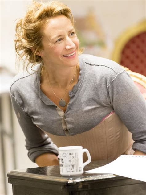 One Story House by Janet Mcteer Interview The Actress Is Back On The London