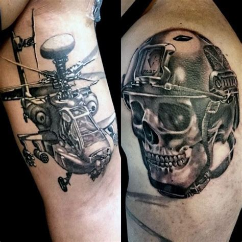 military tattoo designs for men collection of 25 helmet design