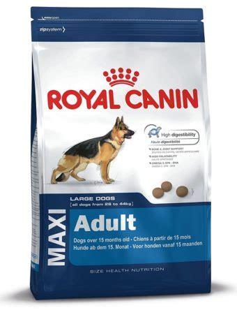 migliori alimenti per cani i 5 migliori mangimi per cani qualit 224 prezzo guida all