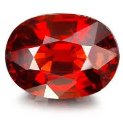 the color garnet january birthstone garnet birthstone zodiac