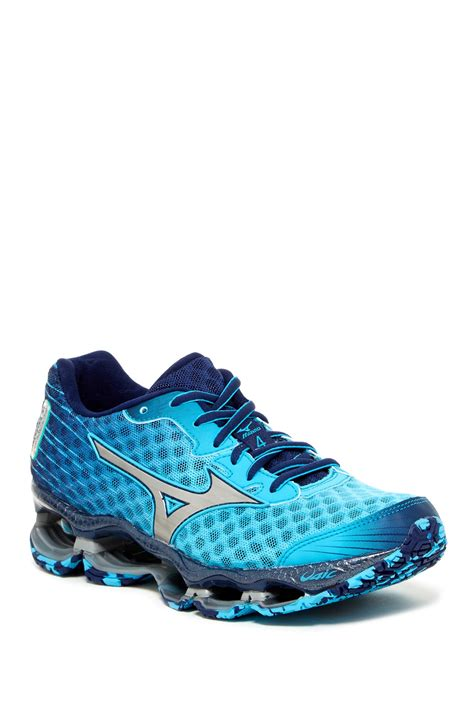 womens running shoes for overpronators mizuno womens running shoes for overpronators 28 images