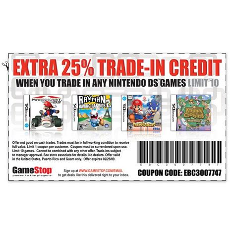 Gamestop Gift Card Trade Value - insider s guide to maximizing trade in values get the most possible credit at