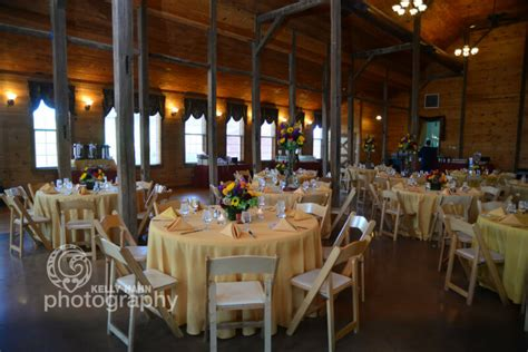 Wedding Venues Frederick Md by Maryland Winery Facility Rental Linganore Wines