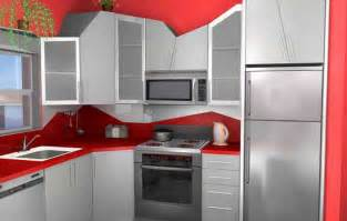 Top Kitchen Design Software Best Kitchen Design Software Marceladick
