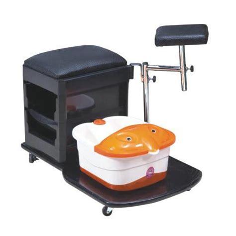 Foot Spa Stool by Cheap Simple Foot Spa Pedicure Chair Nail Salon Chairs