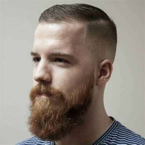 back of head asymettrical hair line cuts back of head asymettrical hair line cuts 6 popular