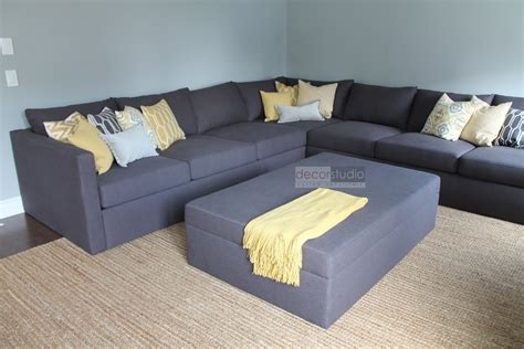 12 Best Ideas Of Customized Sofas Customized Sectional Sofa