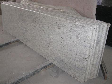 Kashmir Granite Countertops by Kashmir White Granite Kitchen Countertop Bathroom Vanity