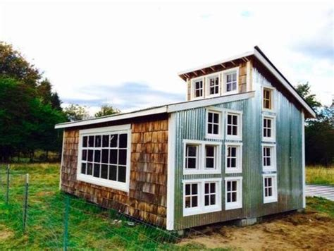 tiny houses for sale seattle tiny house seattle spite house for sale 860 sq ft 520k