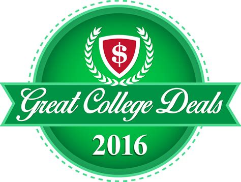 Westminster College Mba Ranking by Westminster College Named In Top 20 Small Colleges In The