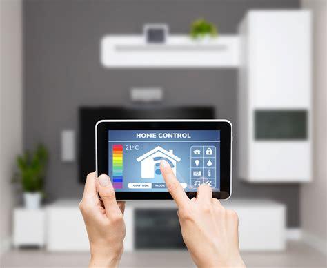 2017 smart home home dizzyfish audio visual solutions across scotland