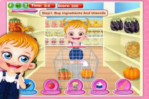 Cooking games for kids agames agame a game free online games