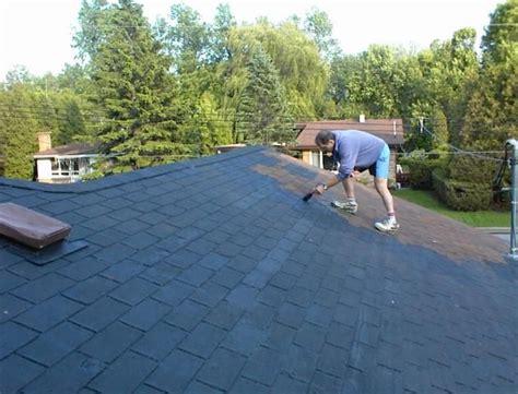 best 25 roof leak ideas on roof leak repair