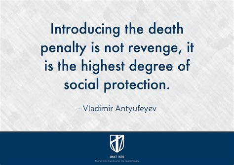 death penalty quotes the best quotes sayings quotations about quotes about death penalty support 28 quotes