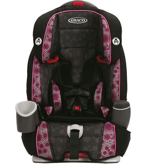 high back booster seat with harness argos graco argos 70 harness to booster car seat kelle 2013