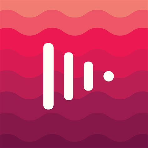 download mp3 via soundcloud download youtube mp3 ipad mark amber