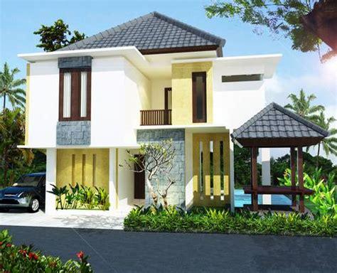 desain kamar hotel resort yang bernuansa etnik jawa rumah arsitektur bali jual rumah jual rumah di klaten