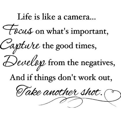 good life quotes good life sayings good life picture quotes