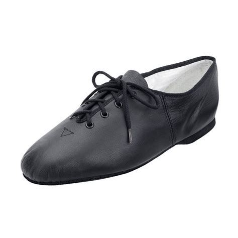 black jazz shoes for bloch s0462l essential jazz shoe from size us4 in black