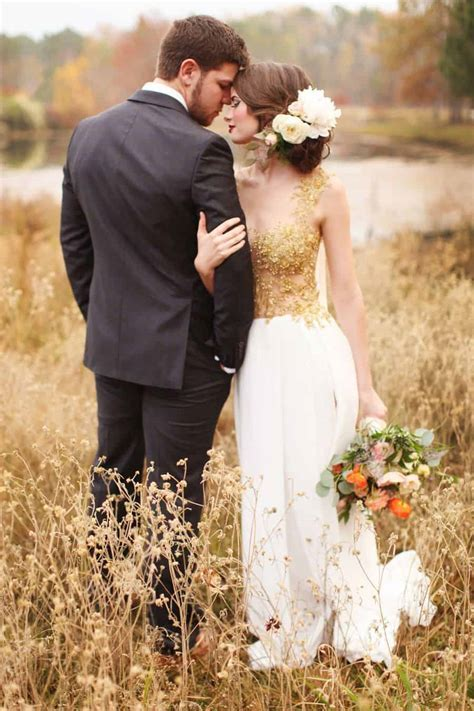 wedding photography poses best photos   Cute Wedding Ideas