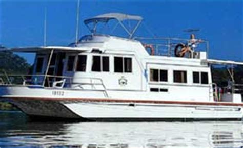 able house boats super ten berth able hawkesbury house boats