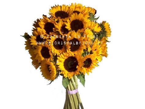 costo mazzo di fiori prezzo mazzo di fiori gpsreviewspot