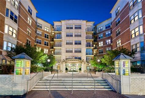 Washington Appartments - park connecticut washington dc apartment finder