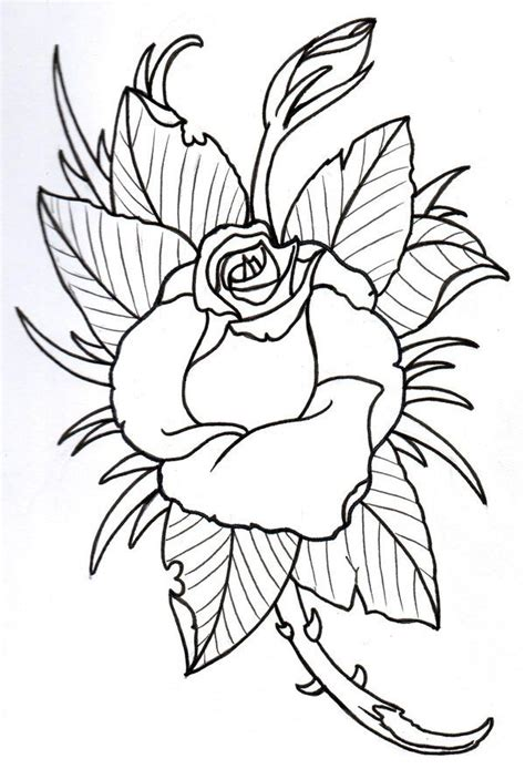black and white coloring pages of roses pin by katherine backus on fairy tale coloring pages