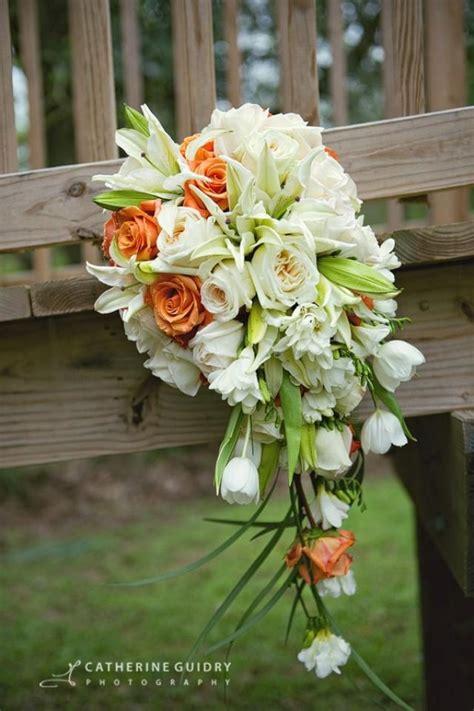 Wedding Bouquet Quiz by Bouquet Flower Wedding Bouquets 2138477 Weddbook