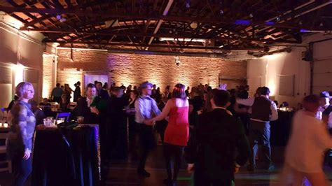 swing dance vancouver swing dancing into spring with events adventures