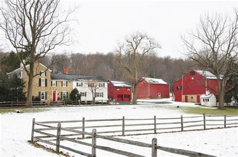 boats for sale hunterdon county nj 1000 images about old stone buildings on pinterest home