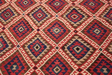 large kilim rugs large tribal design kilim vintage rug 47598 by nazmiyal