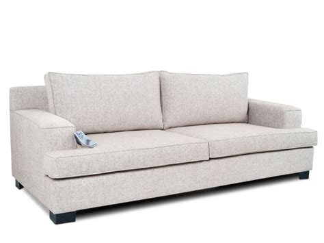 sofas auckland tuscany 3 seater sofa kiwi bed and sofas auckland