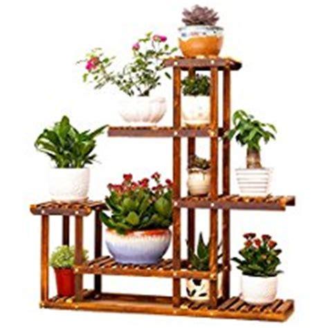 porta piante da interno it porta piante da interno