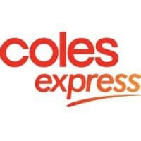 Coles Express Gift Card - itunes promotions archives gift cards on sale